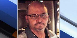 David John Bennett (11/21/2016 - Conway, South Carolina USA)