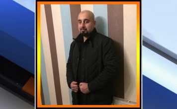 Ayub Akhtar (4/3/2020 - London, UK)