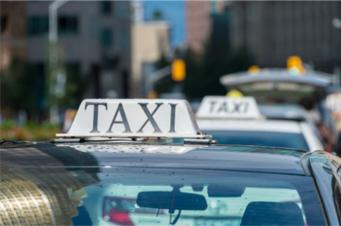 A taxi company suspended fleet insurance, leaving drivers to fend for themselves
