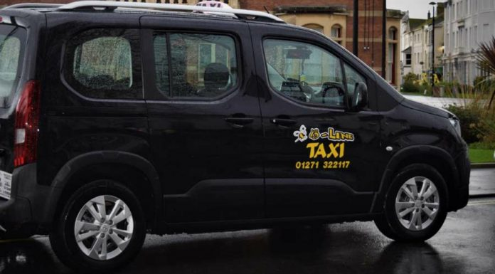 Taxi drivers forums