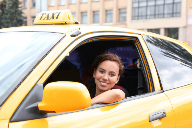 KTA News – 10 Unknown Facts About The Taxi Industry 13