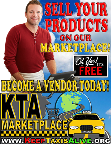 Become a Vendor and Sell Your Products on the KTA Marketplace for FREE